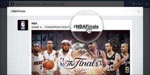 NBAFinals061113 copy